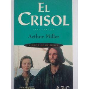 El Crisol
