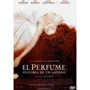 el-perfume-historia-de-un-asesino