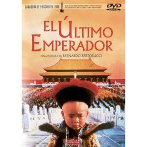 el-ultimo-emperador