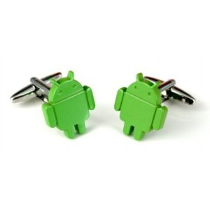 android gemelos