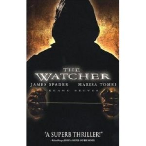 juego-asesino-the-watcher