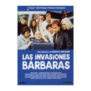 las-invasiones-barbaras