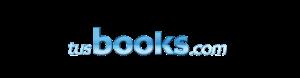 tusbooks.com