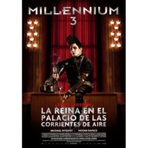 millennium-3-la-reina-en-el-palacio-de-las-corrientes-de-aire