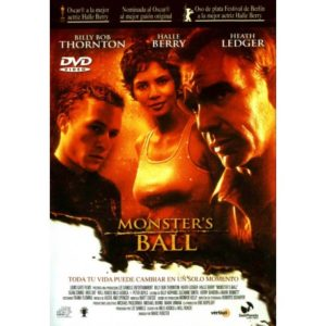 monsters-ball