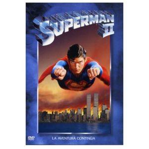 superman-ii-la-aventura-continua