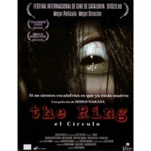 the-ring-el-circulo