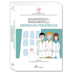Diagnóstico y tratamiento en urgencias pediátricas