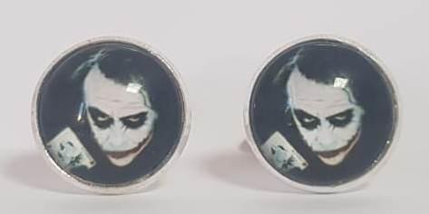 Gemelos Joker