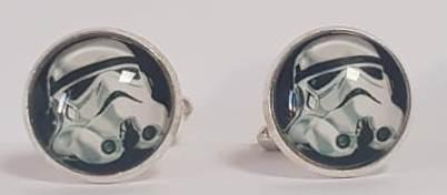 Gemelos stormtooper