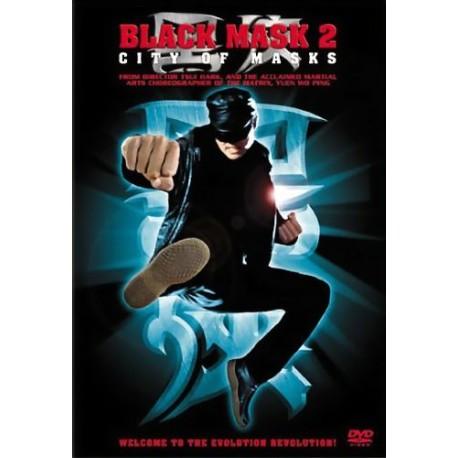 black-mask-2