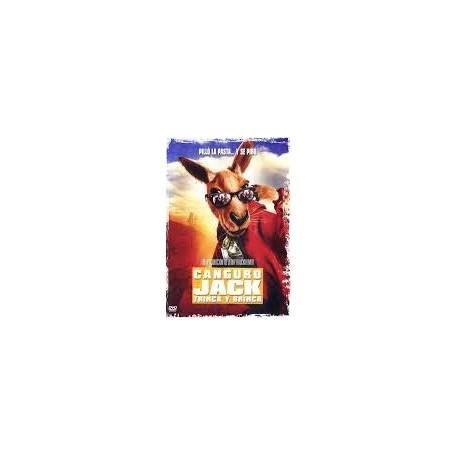 canguro-jack-trinca-y-brinca