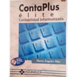 ContaPlus élite