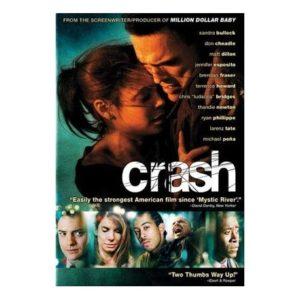 crash-colision