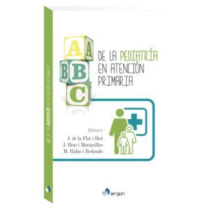 ABC de la pediatría en atención primaria