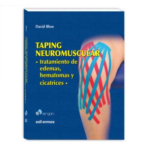 Taping neuromuscular