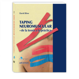 Taping Neuromuscular: de la teoría a la práctica