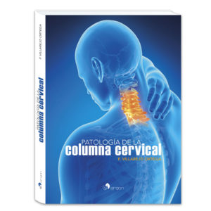 Patología de la columna cervical