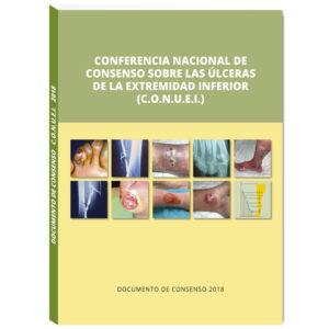Conferencia Nacional