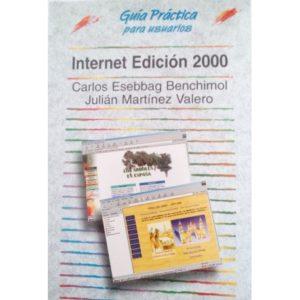 Internet Edición 2000