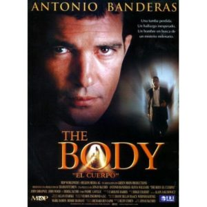 the-boody