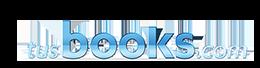 tusbooks