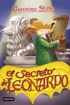 Geronimo Stilton 75