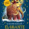 La increíble historia de el gigante alucinante