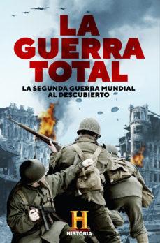La guerra total