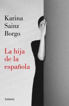 La hija de la española