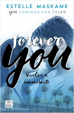 You: Forever You