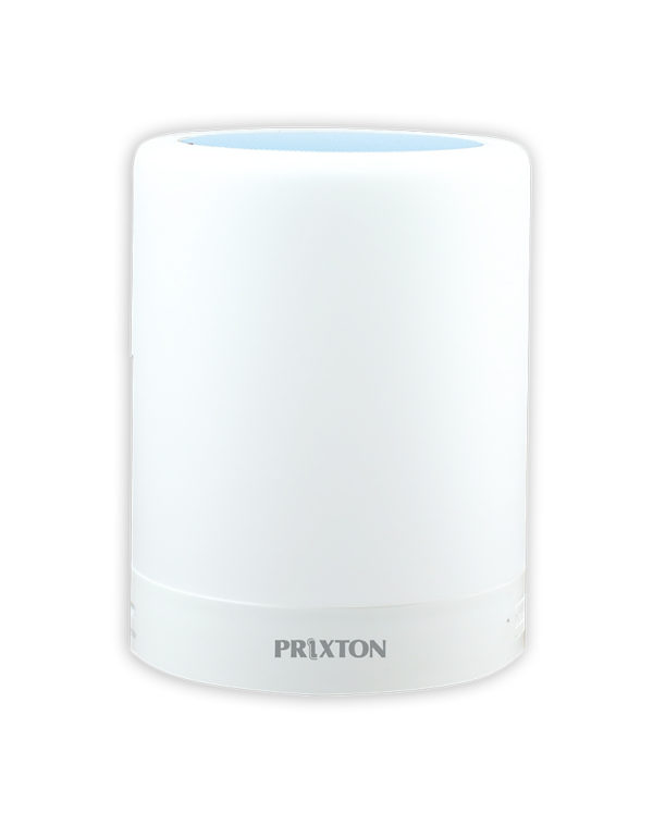 Altavoz Bluetooth Prixton
