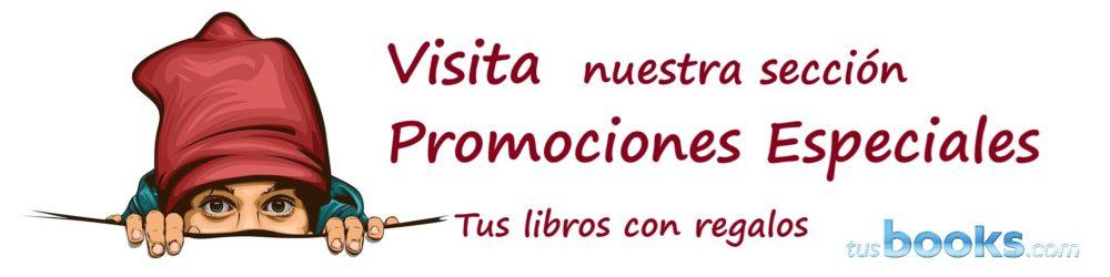 seccion promociones especiales