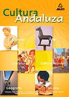 cultura-andaluza